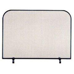 Экран для камина, мод. 003.3085N (Dixneuf)