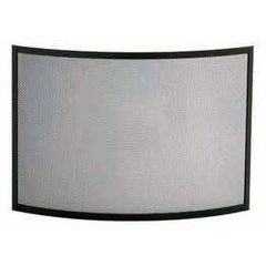 Экран для камина, мод. 003.3095 (Dixneuf)
