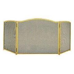Экран для камина, мод. 003.50033 (Dixneuf)