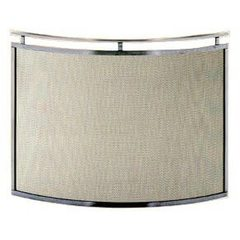 Экран для камина, мод. 003.60025 (Dixneuf)