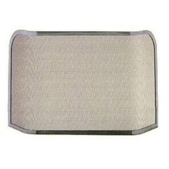Экран для камина, мод. 003.60028 (Dixneuf)