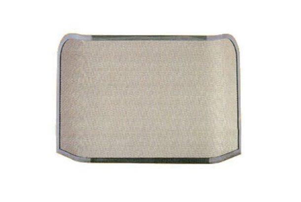 Экран для камина, мод. 003.60030 (Dixneuf)