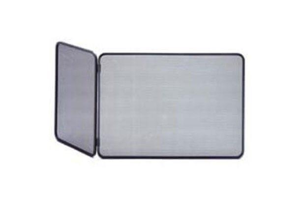 Экран для камина, мод. 003.6675 (Dixneuf)