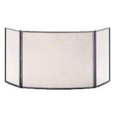 Экран для камина, мод. 003.8545I (Dixneuf)