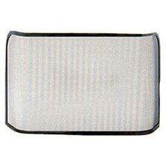 Экран для камина, мод. 003.8756 (Dixneuf)