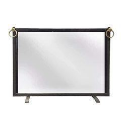 Экран для камина, мод. 003.8766 (Dixneuf)