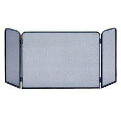 Экран для камина, мод. 003.8805 (Dixneuf)