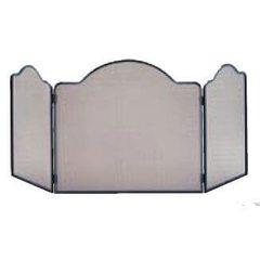 Экран для камина, мод. 003.8996 (Dixneuf)