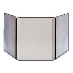 Экран для камина, мод. 003.9430N (Dixneuf)