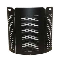 Защитный экран, металлическая сетка (RLD)