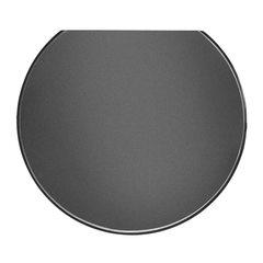 Предтопочный лист VPL011-R7010, 800х900, серый