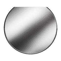 Предтопочный лист VPL011-INBA, 800х900, зеркальный