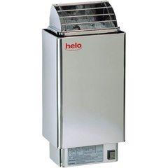 Электрокаменка JUNIOR 30 SE (Helo)