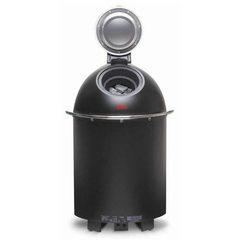 Электрокаменка SAUNATONTTU 3 (Helo)