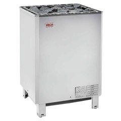 Электрокаменка SKLE 1201 (Helo)