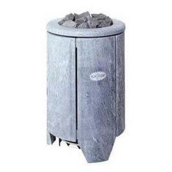 Печь для сауны MEGA-LINE 100 Stone (Kastor)