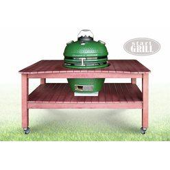 Стол для керамического гриля Start Grill