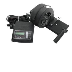 Комплект ZOTA TurboSet универсальный