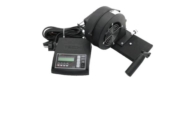 Комплект автоматики TurboSet ( к котлам Bulat)