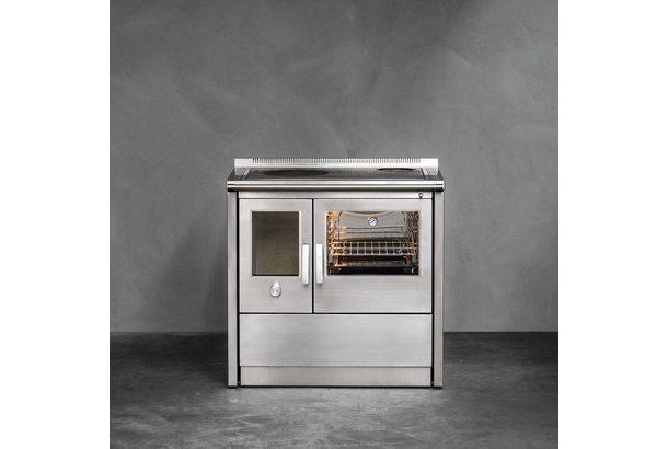 Печь-плита NEOS 90 L (J. Corradi)