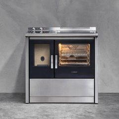 Печь-плита NEOS 90 P (J. Corradi)