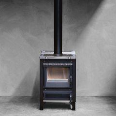 Печь-плита RUSTICA 60 L (J. Corradi)