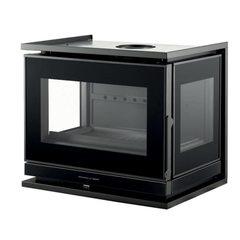 Топка 800 FV Tri Vision (RLD)