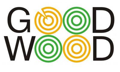 Строительная компания GoodWood
