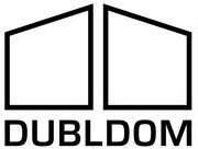 Строительная компания Дубль дом